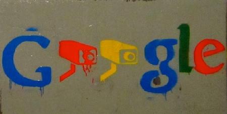 Google_graffiti