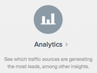 Inbound marketing and the importance of analysing everything