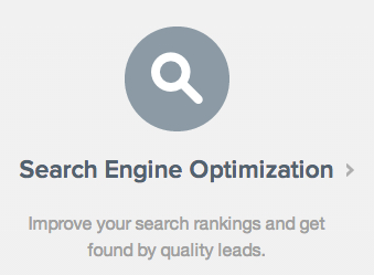 Top of the funnel lead generation for inbound marketing