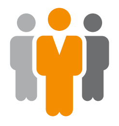 Inbound marketing and the importance of defining personas