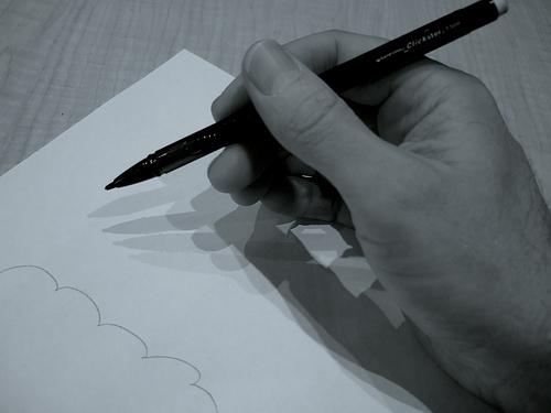 writing_hand_(450x338)