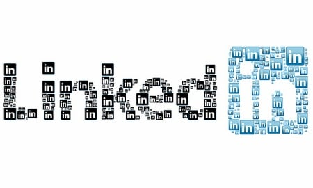The lure of LinkedIn for effective B2B online marketing