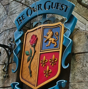 Be_our_guest