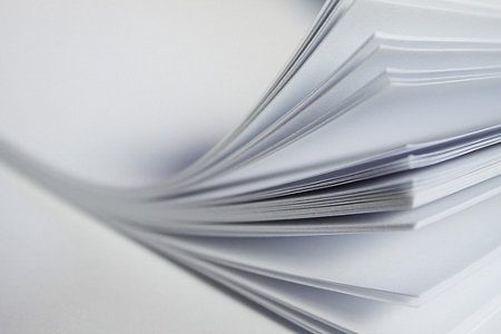 Are white papers really still relevant in the world of modern content?