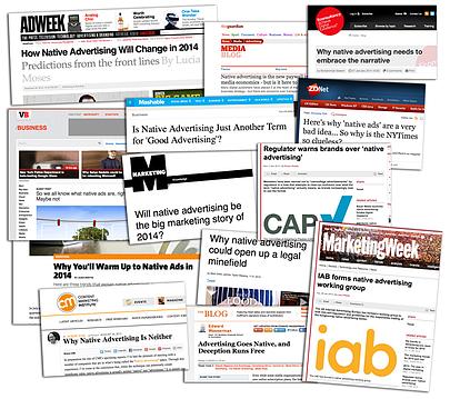 NativeAdvertising_headlines