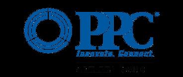 ppc-broadband-logo
