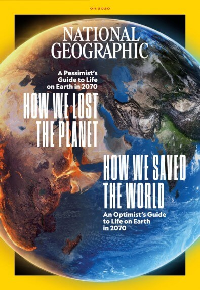 national-geographic-magazine-april-2020