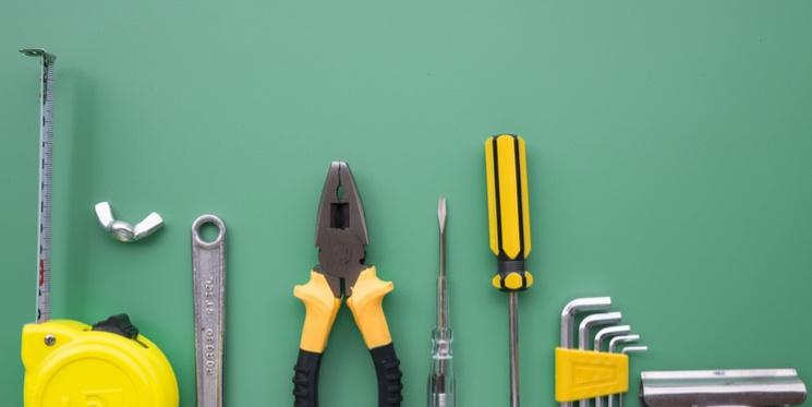best-inbound-marketing-tools