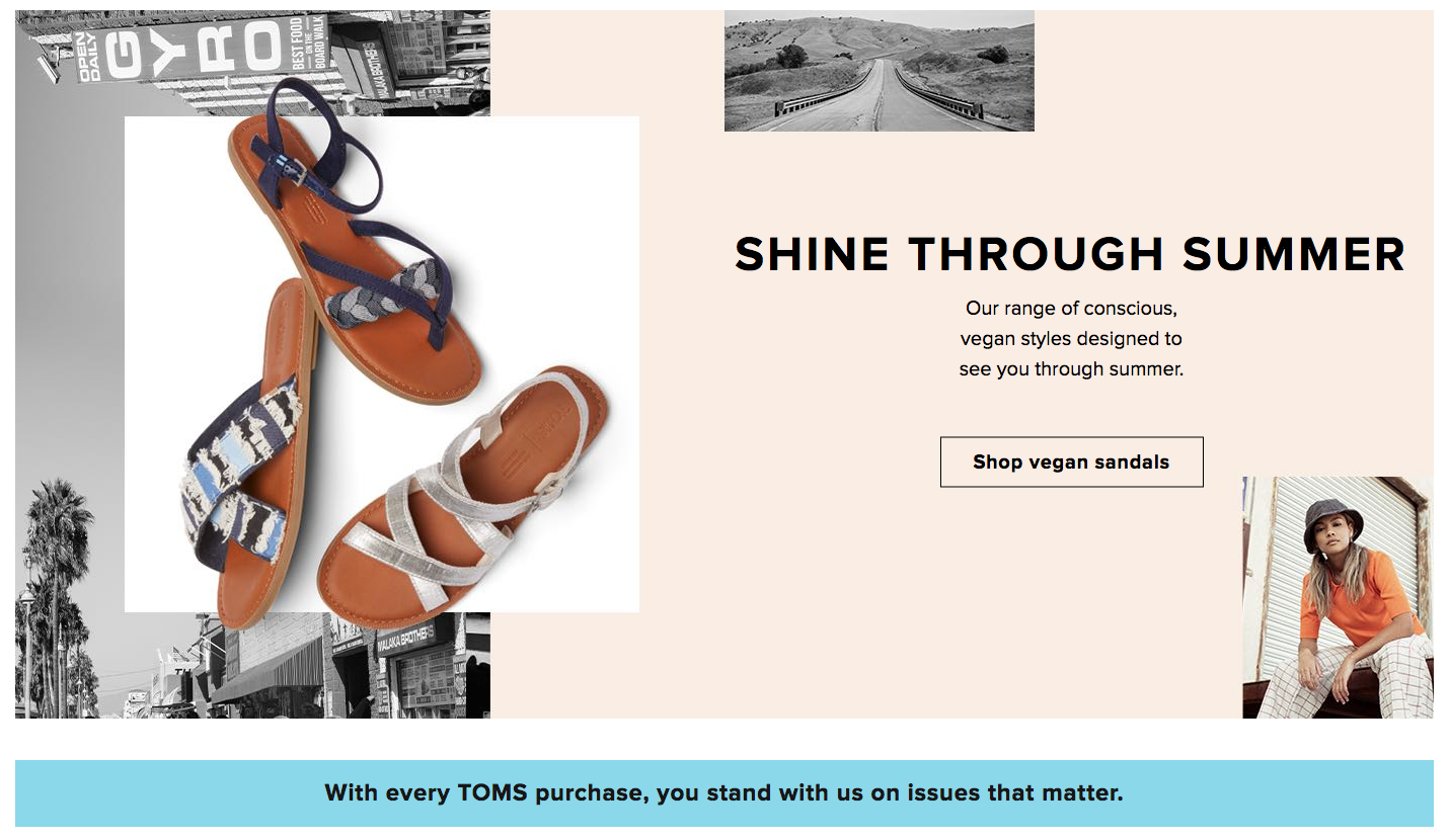 toms-ethical-marketing
