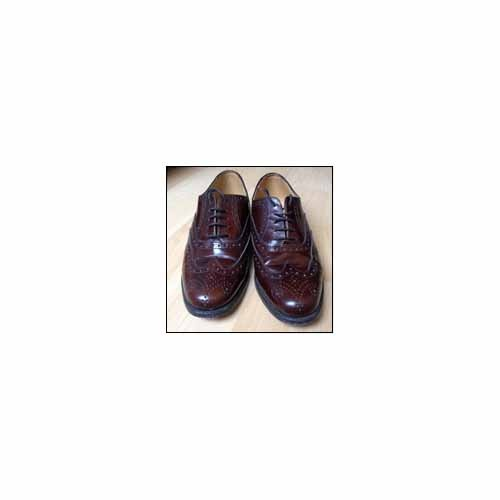 brown_brogues