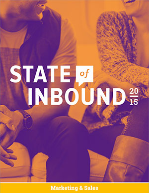 State-of-Inbound-2015-from-Hubspot