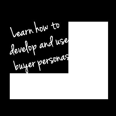 Equinet-Banner-buyer-personas