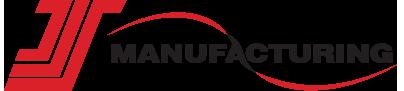jjs-manufacturing-logo