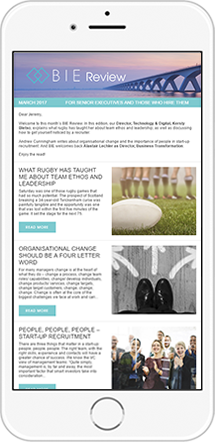 mobile-newsletter-template-bie-3.png