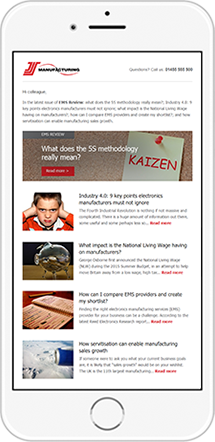 mobile-newsletter-template-jjs-3.png