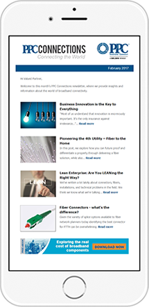 mobile-newsletter-template-ppc-3.png