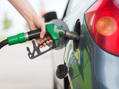 Fuel_car