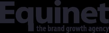 Equinet Media