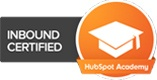 Inbound-certified-fixed.jpg