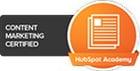 content-marketing-certified-badge-BROKEN