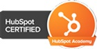 hubspot-certified-badge