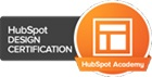 hubspot-design-certification-badge.jpg