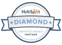HubSpot-Diamond-Partner-Logo