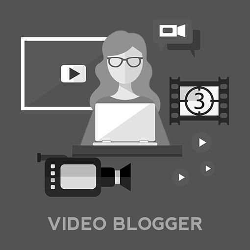 video-options3.jpg