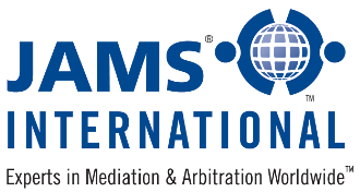 jams-international-logo