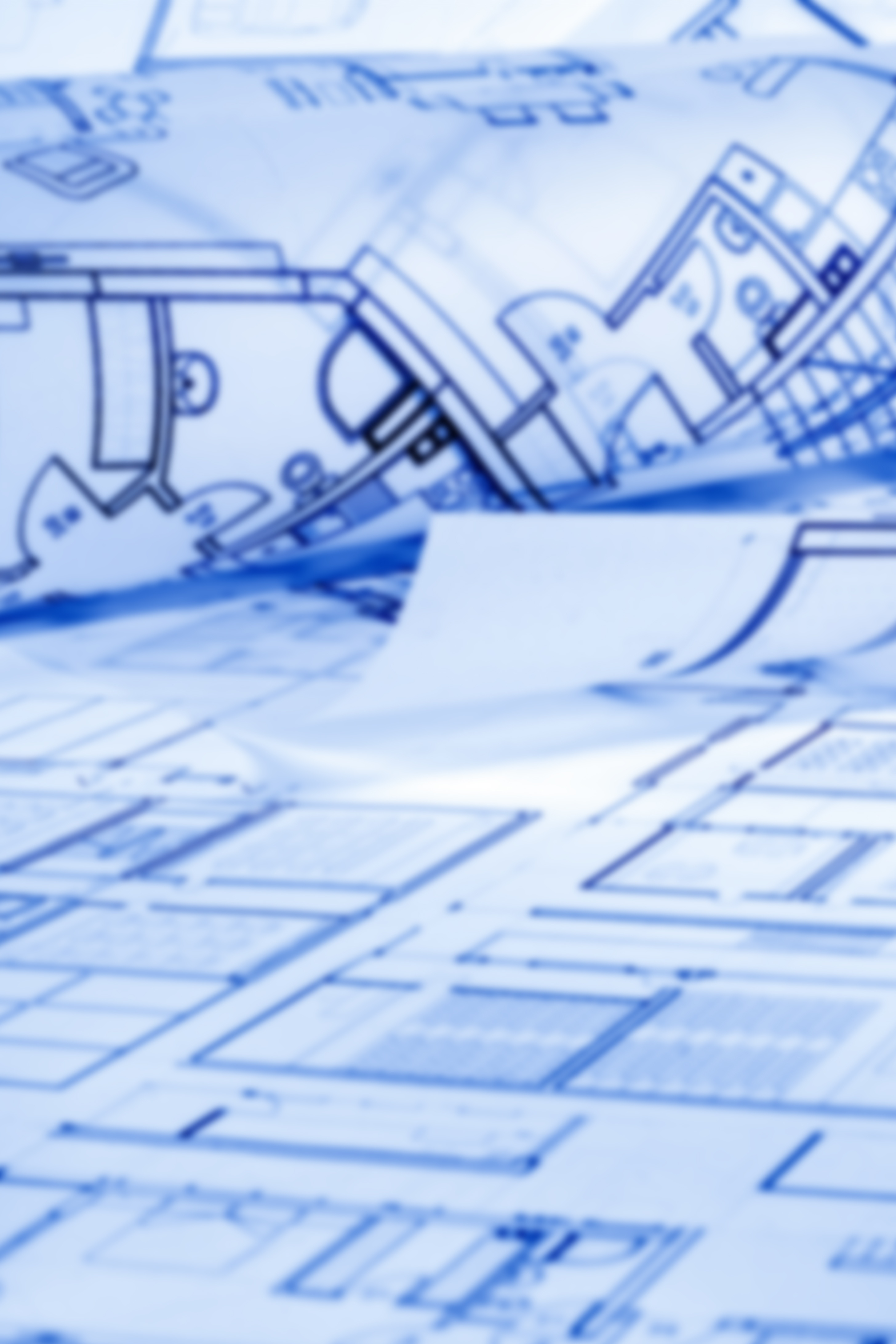 developing-an-inbound-strategy-blueprint