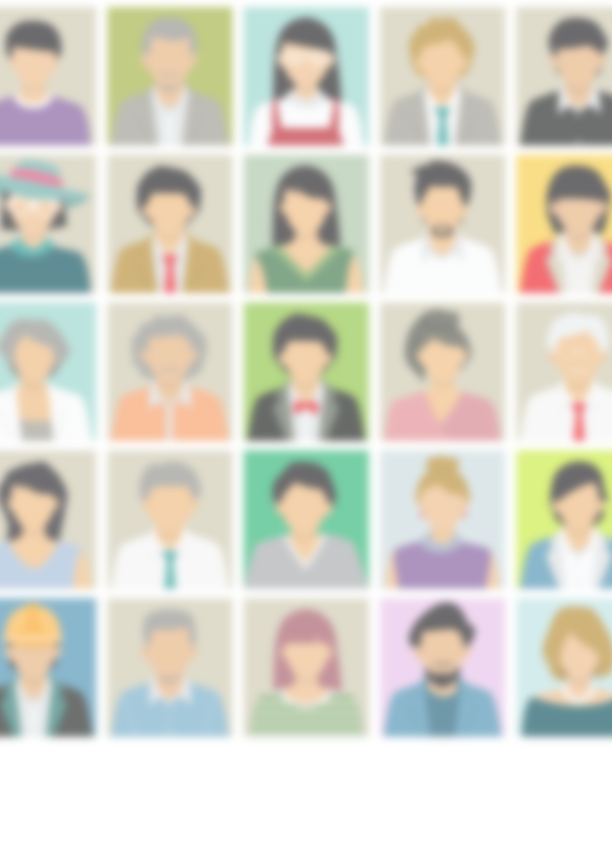 The Insider Guide to Developing & Using Buyer Personas