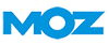 Moz logo copy.png