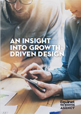 Growth Driven Design eBook