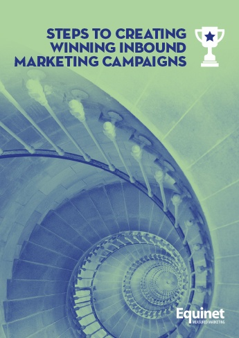 Steps_to_Campaigns_345.jpg