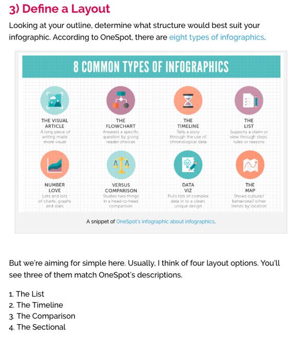 infographic-example