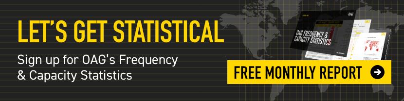 OAG Blog CTA - Frequency Capacity – 1