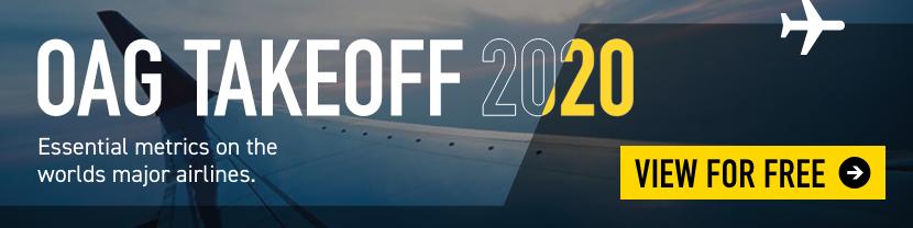 OAG Blog CTA - Takeoff – 4