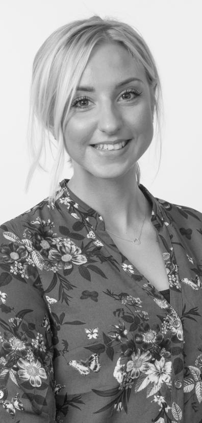 Nikki Risi Equinet Media