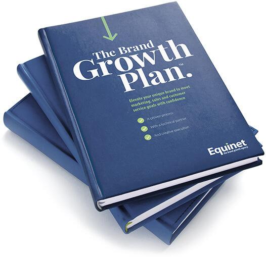 The Brand Growth Plan eBook