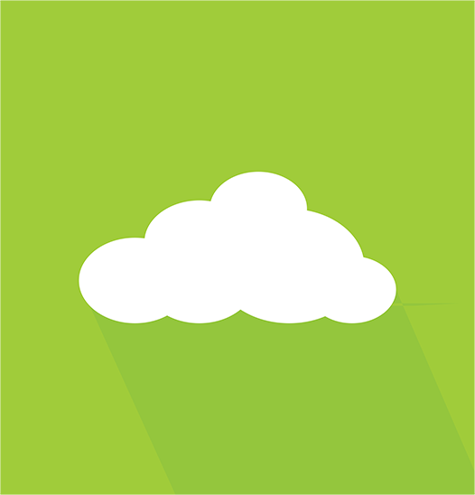 cloud-[Converted].png