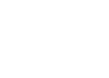 Learn how to implement inbound marketing