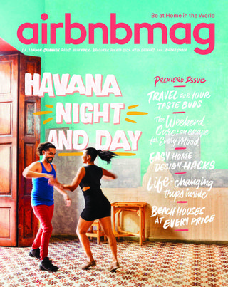 airbnbmag-cover