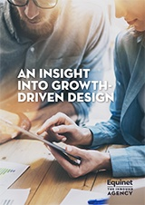 An Insight into Growth Driven Design