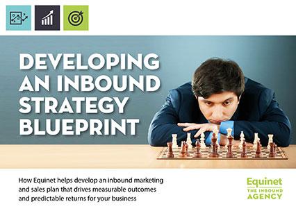 Inbound-Strategy.jpg