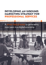 Professional Services IMS eBook cover