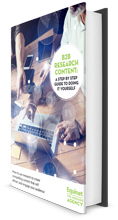 B2B Research Content: A step by step guide to doing it yourself)
