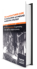 manufacturing-strategy-ebook-3d.png