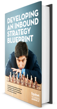strategyebook3dcover.png