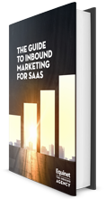 the quick guide to inbound marketing for saas