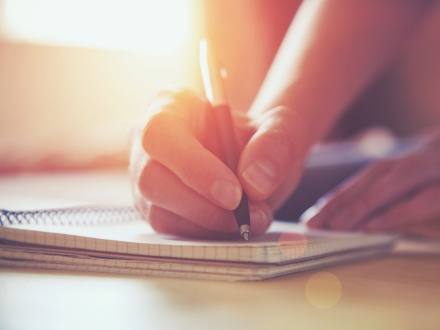 4 ways a content writer can help your professional services marketing
